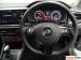 Volkswagen Polo 1.0 TSI Comfortline DSG - Thumbnail 3