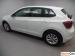 Volkswagen Polo 1.0 TSI Comfortline DSG - Thumbnail 5