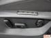 Volkswagen Tiguan Allspace 2.0 TSI C/LINE 4MOT - Thumbnail 10