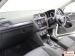 Volkswagen Tiguan Allspace 2.0 TSI C/LINE 4MOT - Thumbnail 2