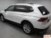 Volkswagen Tiguan Allspace 2.0 TSI C/LINE 4MOT - Thumbnail 3