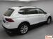 Volkswagen Tiguan Allspace 2.0 TSI C/LINE 4MOT - Thumbnail 4