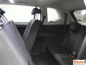 Volkswagen Tiguan Allspace 2.0 TSI C/LINE 4MOT - Image 5