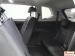 Volkswagen Tiguan Allspace 2.0 TSI C/LINE 4MOT - Thumbnail 5