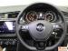 Volkswagen Tiguan Allspace 2.0 TSI C/LINE 4MOT - Thumbnail 6