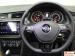 Volkswagen Tiguan Allspace 2.0 TSI C/LINE 4MOT - Thumbnail 7