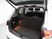 Volkswagen Tiguan Allspace 2.0 TSI C/LINE 4MOT - Thumbnail 8