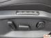 Volkswagen Tiguan 2.0 TSI Highline 4MOT DSG - Thumbnail 10