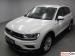 Volkswagen Tiguan 2.0 TSI Highline 4MOT DSG - Thumbnail 1