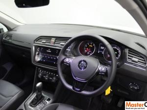 Volkswagen Tiguan 2.0 TSI Highline 4MOT DSG - Image 2