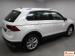 Volkswagen Tiguan 2.0 TSI Highline 4MOT DSG - Thumbnail 3