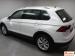 Volkswagen Tiguan 2.0 TSI Highline 4MOT DSG - Thumbnail 4
