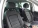 Volkswagen Tiguan 2.0 TSI Highline 4MOT DSG - Thumbnail 5