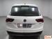 Volkswagen Tiguan 2.0 TSI Highline 4MOT DSG - Thumbnail 6