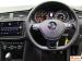 Volkswagen Tiguan 2.0 TSI Highline 4MOT DSG - Thumbnail 7