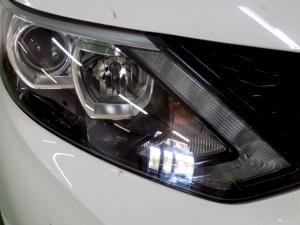 Nissan Qashqai 1.2T Visia - Image 16