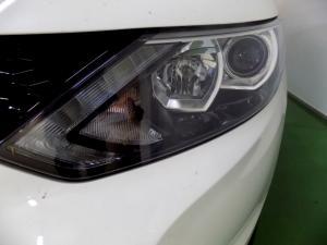 Nissan Qashqai 1.2T Visia - Image 17