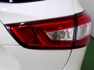 Nissan Qashqai 1.2T Visia - Image 19