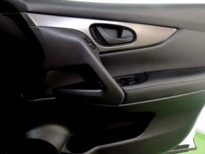Nissan Qashqai 1.2T Visia - Image 20