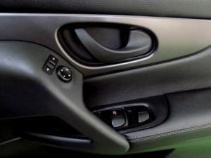 Nissan Qashqai 1.2T Visia - Image 21