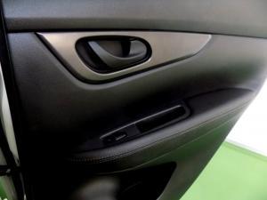 Nissan Qashqai 1.2T Visia - Image 22