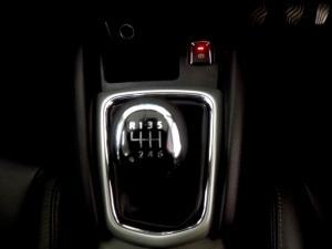 Nissan Qashqai 1.2T Visia - Image 23