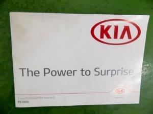 Kia Picanto 1.0 Street - Image 15