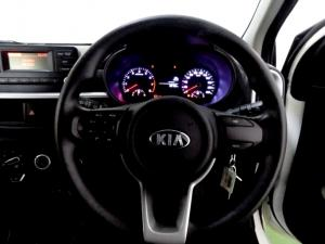 Kia Picanto 1.0 Street - Image 10
