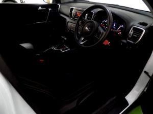 Kia Sportage 2.0 Ignite automatic - Image 13