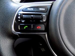 Kia Sportage 2.0 Ignite automatic - Image 23