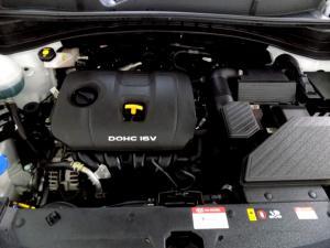 Kia Sportage 2.0 Ignite automatic - Image 7