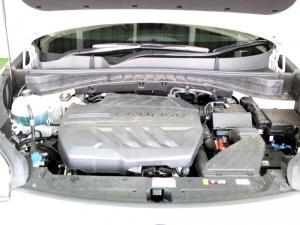 Kia Sportage 2.0 Crdi EX+ automatic - Image 13
