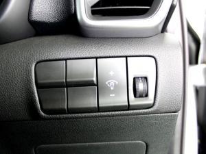 Kia Sportage 2.0 Crdi EX+ automatic - Image 14