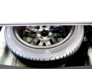 Kia Sportage 2.0 Crdi EX+ automatic - Image 25