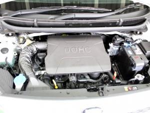 Kia Picanto 1.2 Smart automatic - Image 13
