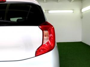 Kia Picanto 1.2 Smart automatic - Image 16