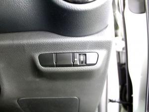 Kia Picanto 1.2 Smart automatic - Image 20