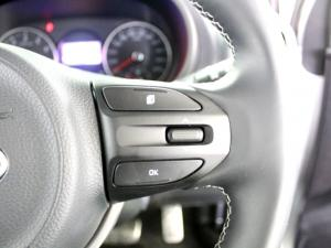 Kia Picanto 1.2 Smart automatic - Image 24