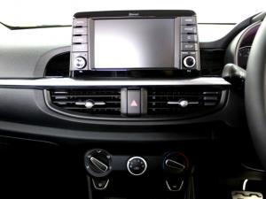 Kia Picanto 1.2 Smart automatic - Image 5