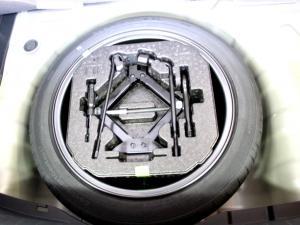 Kia RIO 1.4 TEC automatic 5-Door - Image 25