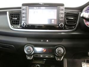 Kia RIO 1.4 TEC automatic 5-Door - Image 5