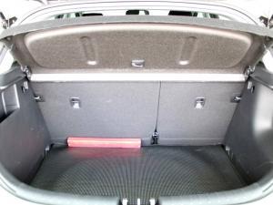 Kia RIO 1.4 TEC automatic 5-Door - Image 9
