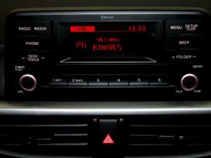 Kia Picanto 1.0 Street - Image 21