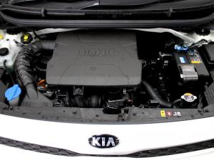 Kia Picanto 1.0 Street - Image 9