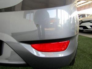 Hyundai Accent 1.6 Fluid automatic 5-Door - Image 26