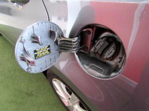 Hyundai Accent 1.6 Fluid automatic 5-Door - Image 28