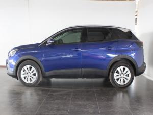 Peugeot 3008 2.0HDi Active - Image 2