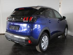 Peugeot 3008 2.0HDi Active - Image 3