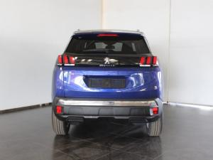 Peugeot 3008 2.0HDi Active - Image 4