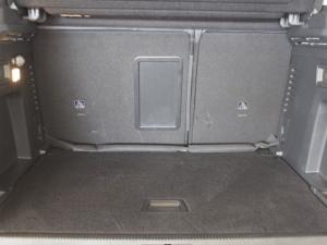 Peugeot 3008 2.0HDi Active - Image 5